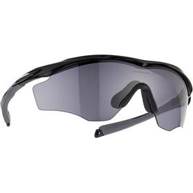 Oakley M2 Frame XL Gafas de Sol, negro